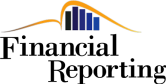 Financial Reporting Journal Logo